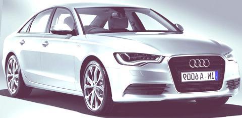 Audi-A6_Hybrid_2012_05
