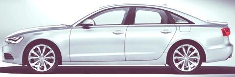 Audi-A6_Hybrid_2012_06