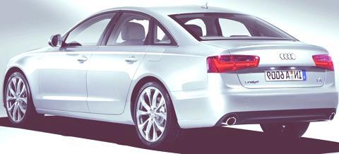 Audi-A6_Hybrid_2012_07