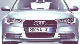 Audi A6 Hybrid 2012: lanzamiento en España