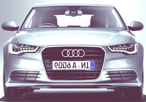 Audi-A6_Hybrid_2012_08