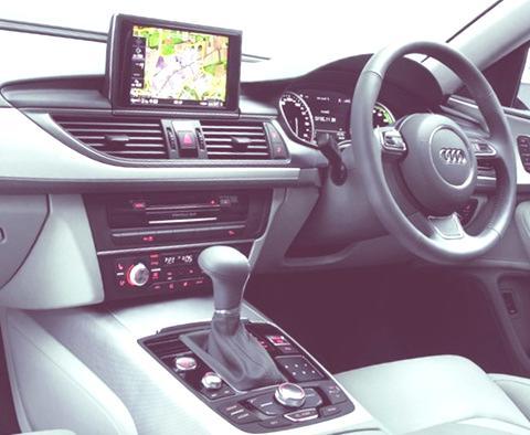 Audi-A6_Hybrid_2012_11