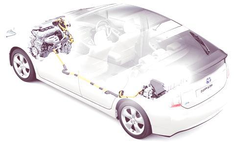 Toyota Prius 2012-chico002