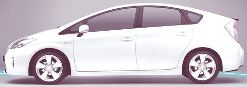 Toyota Prius 2012-chico004