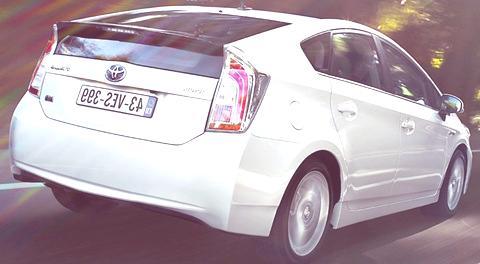 Toyota Prius 2012-chico006