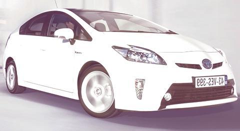 Toyota Prius 2012-chico010