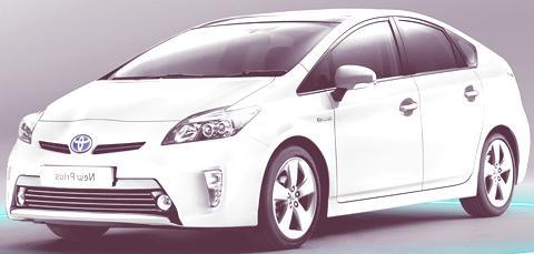 Toyota Prius 2012-chico011