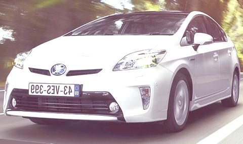 Toyota Prius 2012-chico013
