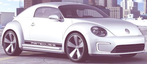 Volkswagen E-Bugster-01