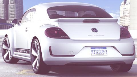 Volkswagen E-Bugster-02