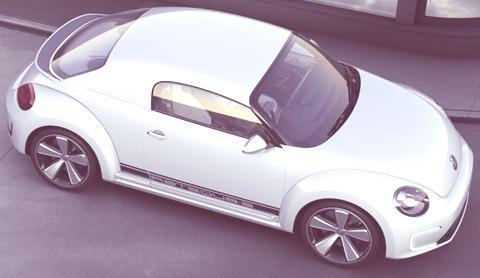 Volkswagen E-Bugster-03