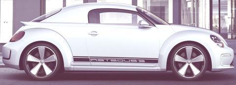 Volkswagen E-Bugster-04