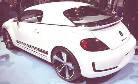Volkswagen E-Bugster-06