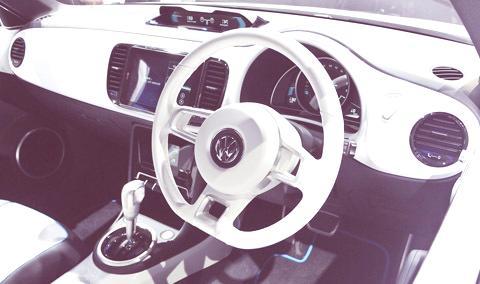 Volkswagen E-Bugster-07