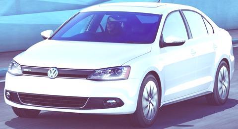 Volkswagen Jetta Hybrid-04
