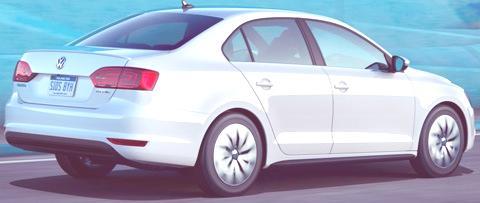 Volkswagen Jetta Hybrid-05