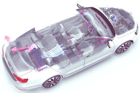 Volkswagen Jetta Hybrid-07