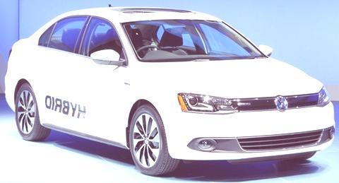 Volkswagen Jetta Hybrid-08