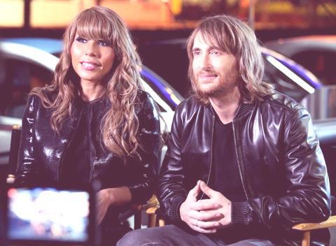 Renault-David Guetta y Twizy-01