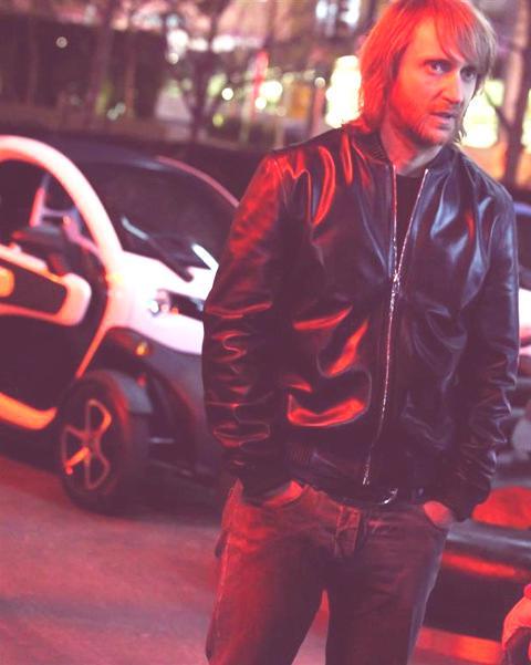 Renault-David Guetta y Twizy-02