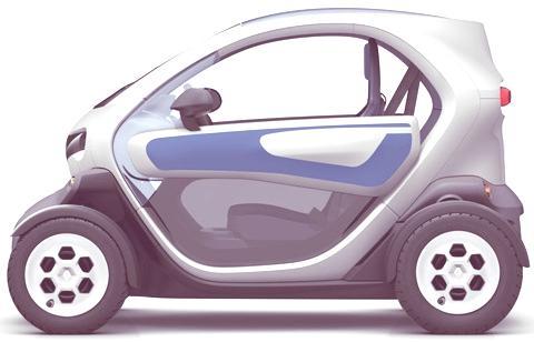 Renault-David Guetta y Twizy-03