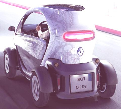 Renault-David Guetta y Twizy-05