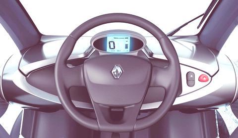 Renault-David Guetta y Twizy-07
