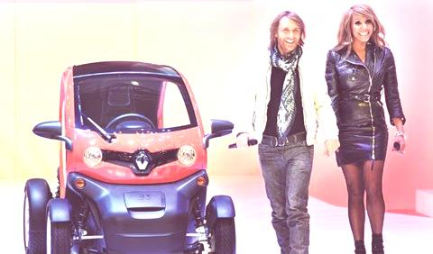 Renault-David Guetta y Twizy-08