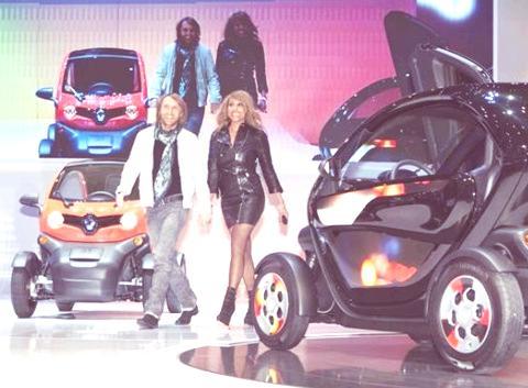 Renault-David Guetta y Twizy-09