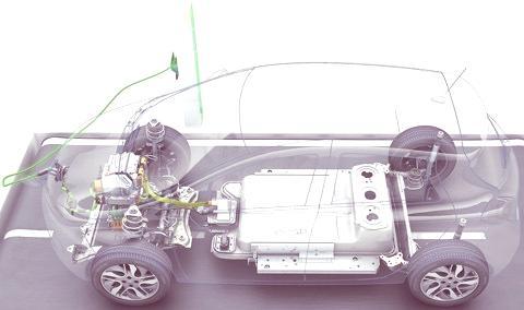 Renault ZOE 2013-chico1