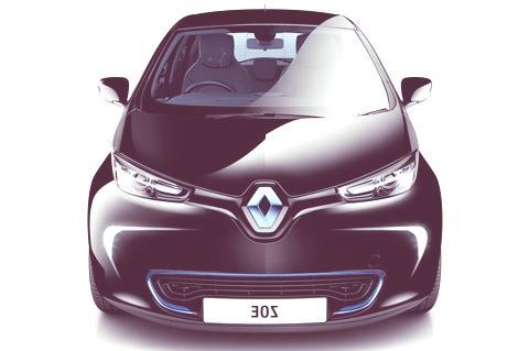 Renault ZOE 2013-chico10