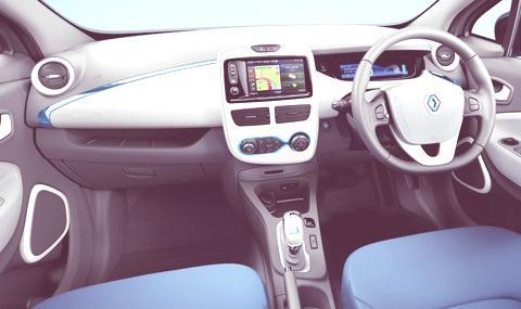 Renault ZOE 2013-chico13