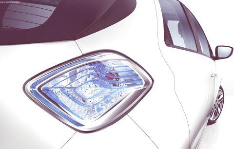 Renault ZOE 2013-chico2