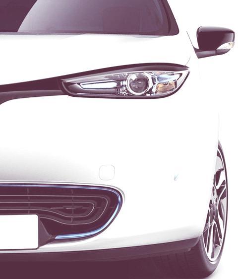 Renault ZOE 2013-chico4