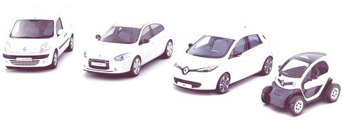 Renault ZOE 2013-chico5