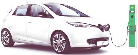 Renault ZOE 2013-chico7