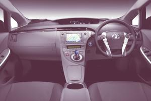 Toyota-Prius-Plug-in-06
