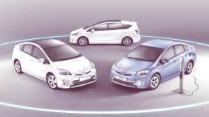 Toyota-Prius-Plug-in-10