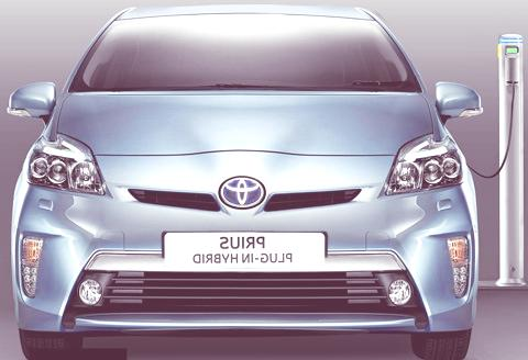 Toyota-Prius-Plug-in-chico10