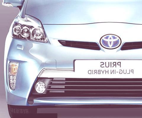 Toyota-Prius-Plug-in-chico2