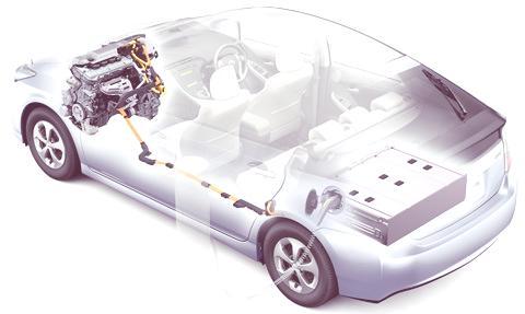 Toyota-Prius-Plug-in-chico4