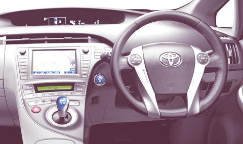 Toyota-Prius-Plug-in-chico5