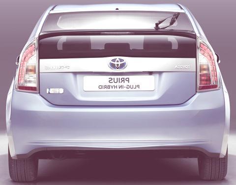 Toyota-Prius-Plug-in-chico6