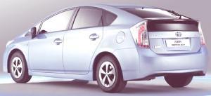 ToyotaPriusPluginchico7.jpg