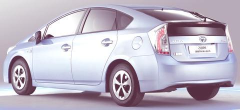 Toyota-Prius-Plug-in-chico7