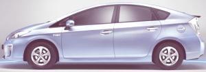 ToyotaPriusPluginchico8.jpg