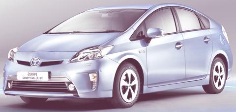 Toyota-Prius-Plug-in-chico9