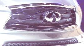 Infiniti Emerg-E y LE Concepts: el futuro de la marca de lujo de Nissan