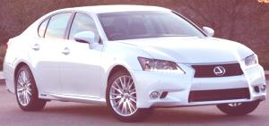 Lexus-GS_450h_2013_05