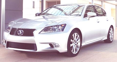 Lexus-GS_450h_2013_chico10